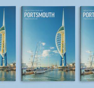 <span>Portsmouth: official visitor information</span><i>→</i>