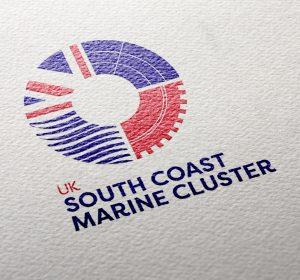 <span>UK South Coast Marine Cluster</span><i>→</i>