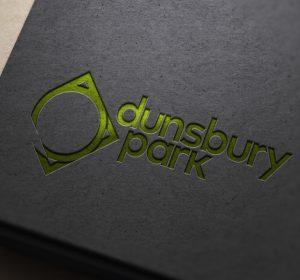 <span>Dunsbury Park</span><i>→</i>