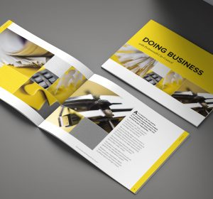 <span>Traded Services brochure</span><i>→</i>