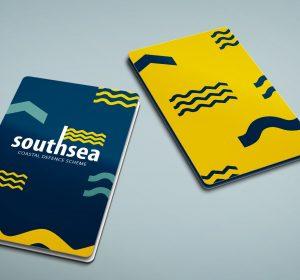 <span>Southsea Coastal Scheme</span><i>→</i>
